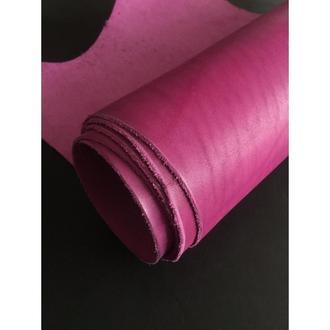 Краст Наполи розовый