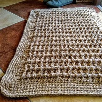 Придверный коврик Прикроватный коврик Коврик в ванную