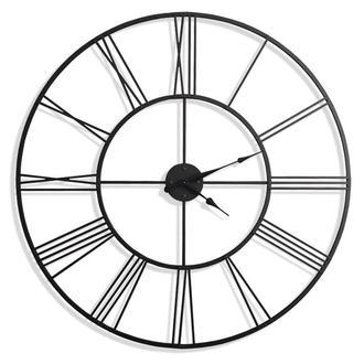 Настенные часы Venice 1200