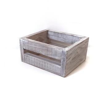 Ящик деревянный. Декоративный ящик. Ящик для подарка