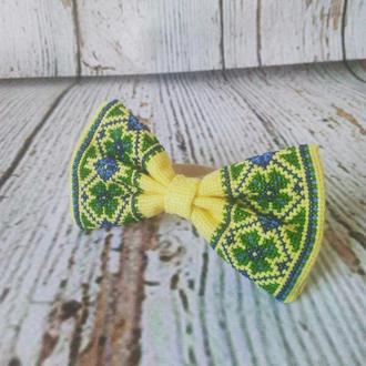 Метелик (галстук-бабочка)