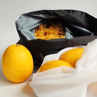 Экомешочки киев, мешочек для фруктов одесса, екомішечки київ, мешочек для овощей