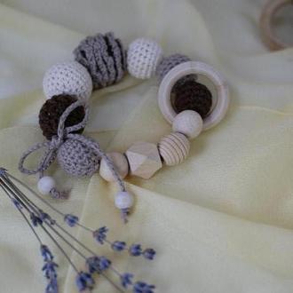 Слингобусы браслет