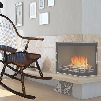 Кресло-качалка Windsor