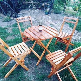 Раскладные стулья, садовая мебель, садовый стул, мебель для пикника