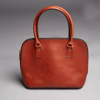 Dome bag classic (DB001)