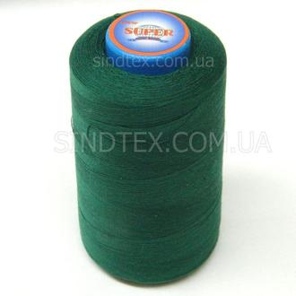 085 Нитки Super швейные цветные 40/2 4000ярдов (6-2274-М-085)