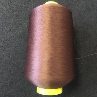 492-Текстурированные Kiwi (киви) нитки для оверлока 150D/1 (20.000м.) (339-Kiwi-092)