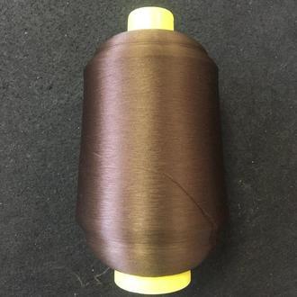 494-Текстурированные Kiwi (киви) нитки для оверлока 150D/1 (20.000м.) (339-Kiwi-093)