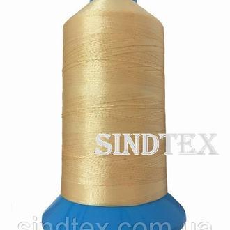 Нить повышенной прочности 100% РЕ 40 цв S-055 (боб 3000ярдов) Nitex (ВЕЛЛ-122)