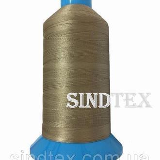 Нить повышенной прочности 100% РЕ C 20 цв S-085 (боб 1500ярдов) Nitex (ВЕЛЛ-131)