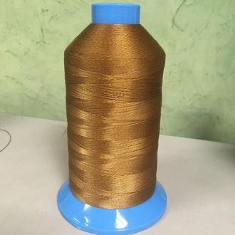 Нить повышенной прочности 100% РЕ 40 цв S-086 (боб 3000ярдов) Nitex (ВЕЛЛ-132)