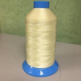 Нить повышенной прочности 100% РЕ 40 цв S-121 (боб 3000ярдов) Nitex (ВЕЛЛ-152)