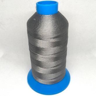 Нить повышенной прочности 100% РЕ C 20 цв S-225 (боб 1500ярдов) Nitex (ВЕЛЛ-247)