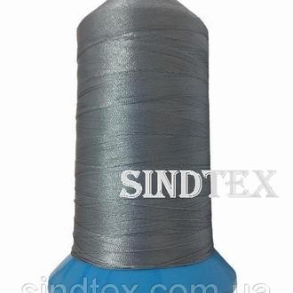 Нить повышенной прочности 100% РЕ 40 цв S-330 (боб 3000ярдов) Nitex (ВЕЛЛ-279)