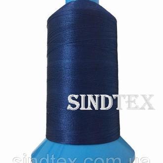 Нить повышенной прочности 100% РЕ 40 цв S-388 (боб 3000ярдов) Nitex (ВЕЛЛ-305)
