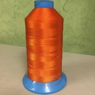 Нить повышенной прочности 100% РЕ 40 цв S-849 (боб 3000ярдов) Nitex (ВЕЛЛ-374)