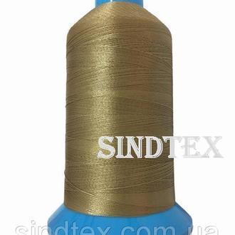 Нить повышенной прочности 100% РЕ C 20 цв S-893 (боб 1500ярдов) Nitex (ВЕЛЛ-402)