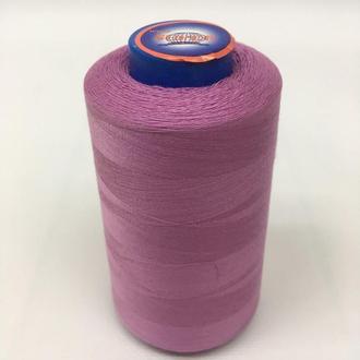 250 Нитки Super швейные цветные 40/2 4000ярдов (6-2274-М-250)