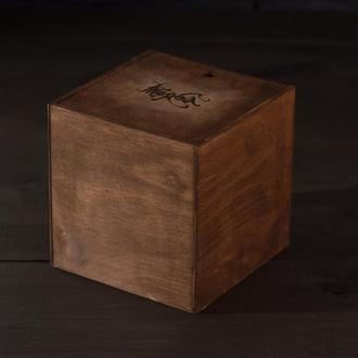 Кофе Coffee BOX 1000 г.