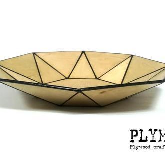 """Флорариум №3-P """"Diamond Prototype"""""""