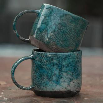 Чашка на 300 мл