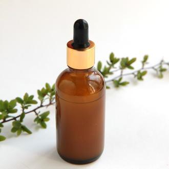 Антиоксидантная cыворотка с феруловой кислотой и витаминами С и Е