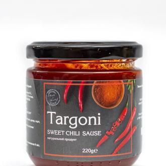 Соус Sweet Chili Sauce, 220 г
