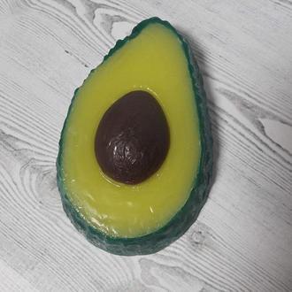 Мыло  Авокадо