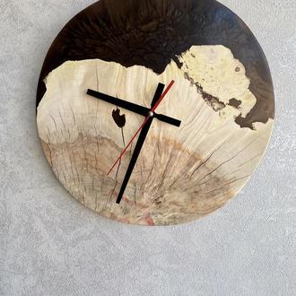 Годинники настінні #Art5