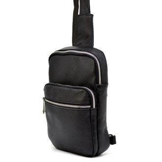 Мини-рюкзак мужской на одну шлейку FA-0904-4lx TARWA