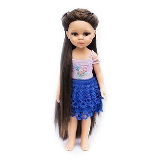 Плаття для Paola Reіna