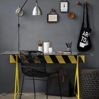 Стол Caution