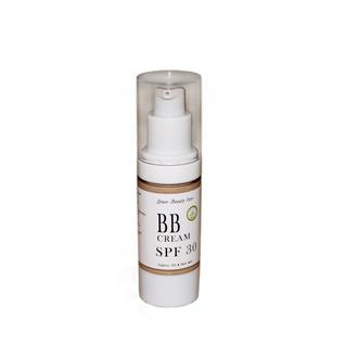 BB крем SPF30 для лица