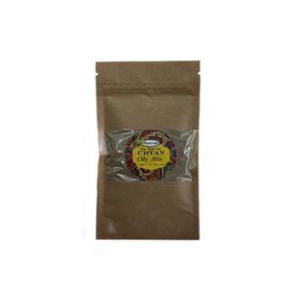 Убтан для жирной кожи ( в пакете)
