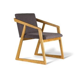 Кресло Oreo