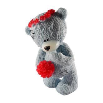 """Мыло """"Teddy Bear. Мишка Тэдди"""""""