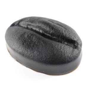 Кофейное скраб-мыло