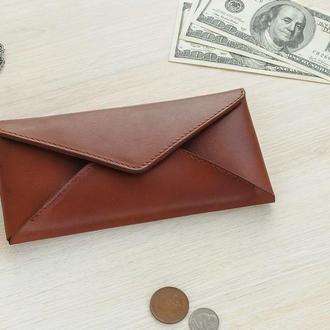 Клатч «Envelope»