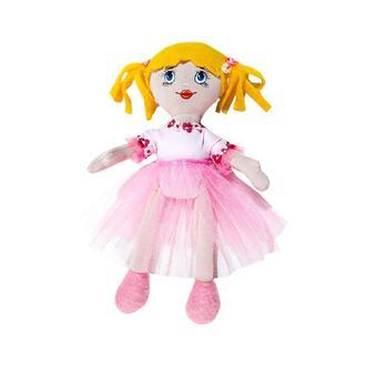 Кукла игровая Мирослава.