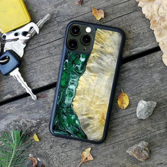 Защитный чехол на iPhone 6/6+/7x/7+x/X/Xr/Xs/11