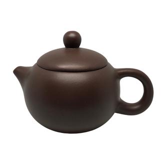 Чайник глиняный Си Ши