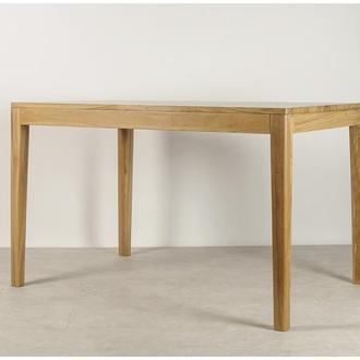 Обеденный стол ATLANTIC