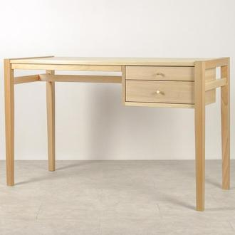 Письменный стол EASTON