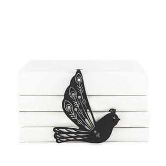 Закладка для книг «Жар птица»