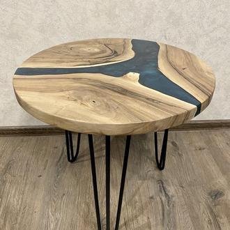 Стол кофейный #Art8