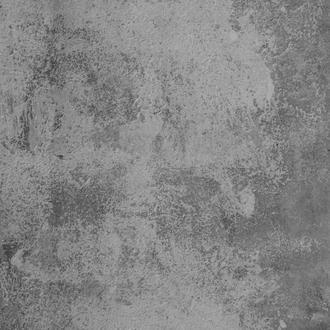 Виниловый фотофон бетон