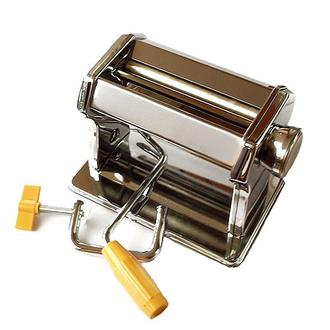 Паста-машина для полимерной глины