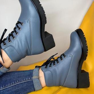 Sarrtos черевики