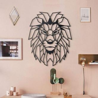 Картины из дерева Деревянный декор на стену